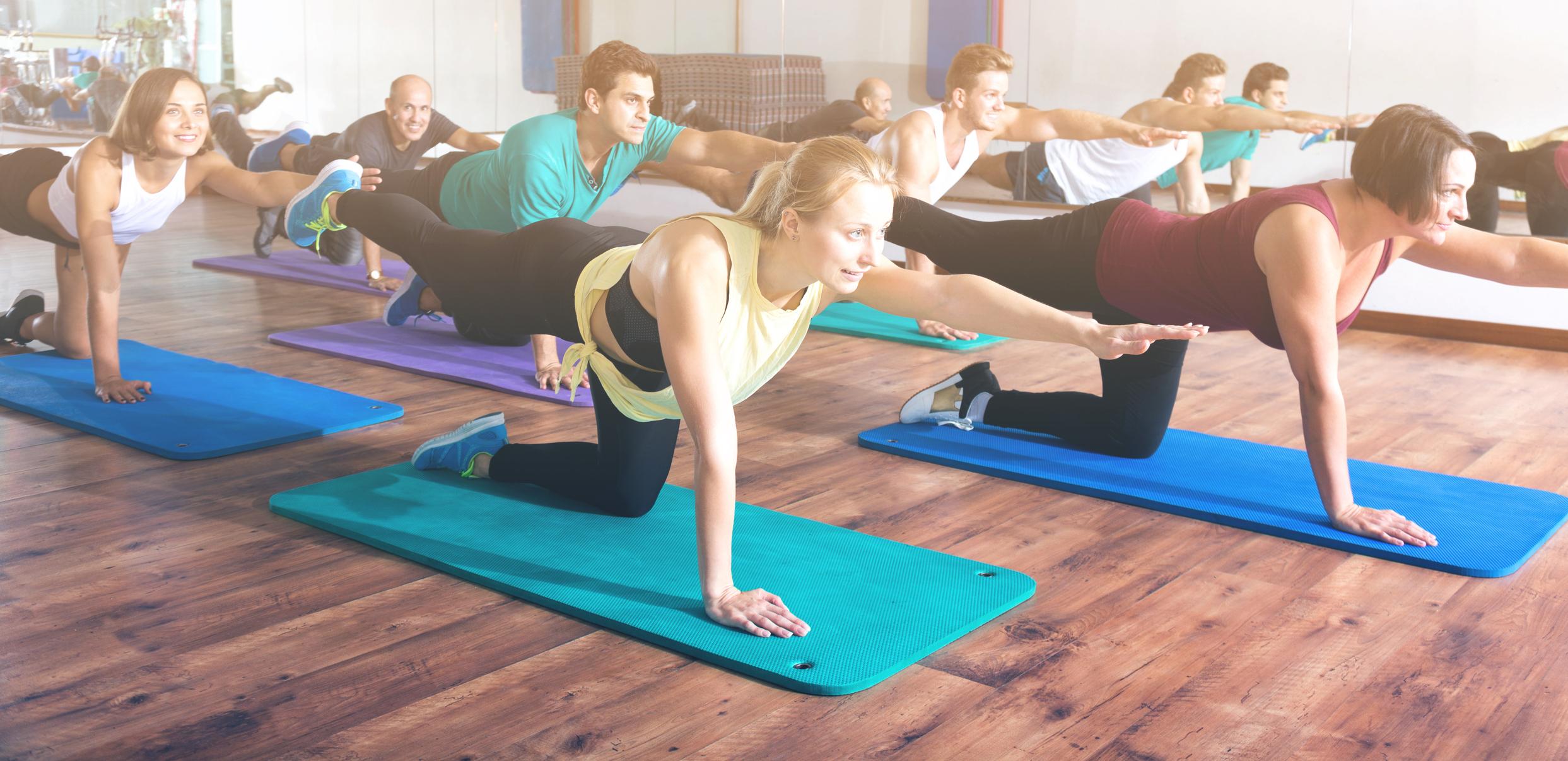 a886d61292bcc Yoga class pic.jpg