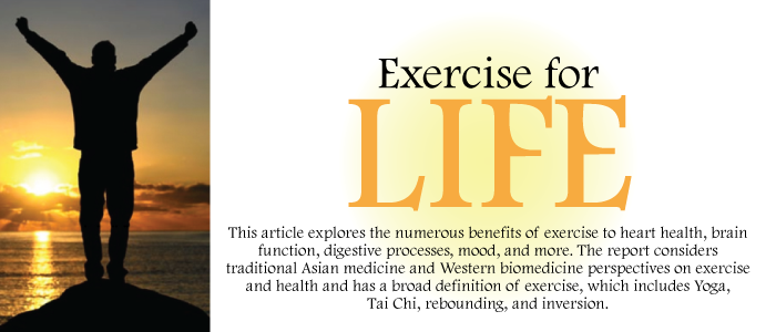 exercise-for-life-header-larger