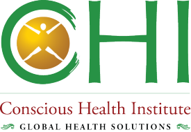 Conscious Health Institute